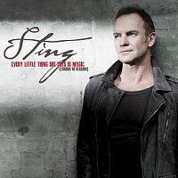 Sting – Every Little Thing She Does is Magic (London '10 Version) [London '10 Version]