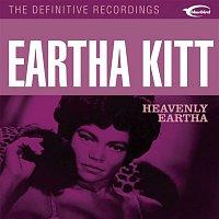Eartha Kitt, Henri René – Heavenly Eartha