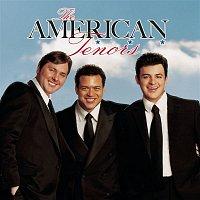 The American Tenors, Richard Rodgers, Frank McNamara, Dublin Chamber Choir, Sinfonia Varsovia – The American Tenors