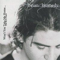 Brian Kennedy – The RCA Years