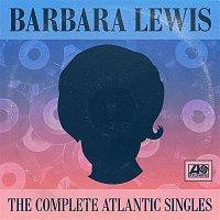 Barbara Lewis – The Complete Atlantic Singles