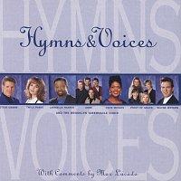 Různí interpreti – Hymns & Voices