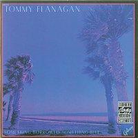 Tommy Flanagan – Something Borrowed, Something Blue
