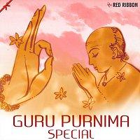 Lalitya Munshaw, Pandit Ram Deshpande – Guru Purnima Special