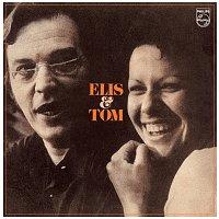Elis Regina, Antonio Carlos Jobim – Elis & Tom