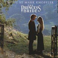 Mark Knopfler – The Princess Bride