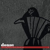 Donia – Donia Suite Melodies of Hotel Birger Jarl