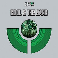 Kool & The Gang – Colour Collection [International Version]