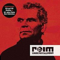 Matthias Reim – Unberechenbar
