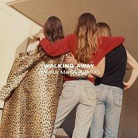 HAIM, Mura Masa – Walking Away [Mura Masa Remix]