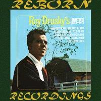 Roy Drusky – Roy Drusky's Greatest Hits (HD Remastered)