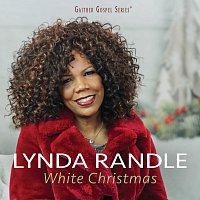 Lynda Randle – White Christmas