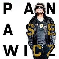 Panasewicz – Fotografie