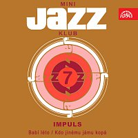 Impuls – Mini Jazz Klub 7