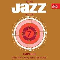 Impuls – Mini Jazz Klub 07