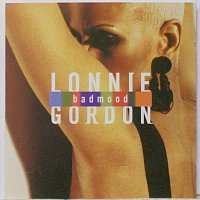 Lonnie Gordon – Bad Mood