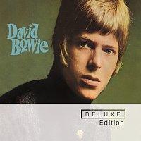 David Bowie [Deluxe Edition]