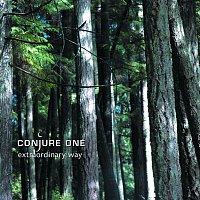 Conjure One – Extraordinary Way - EP