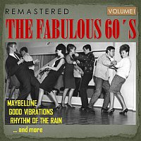 Erma Franklin – The Fabulous 60's, Vol. I (Remastered)