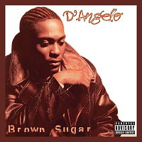 D'Angelo – Brown Sugar [Deluxe Edition]