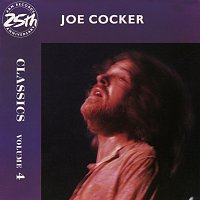 Joe Cocker – Classics [Vol.4]