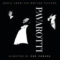 """Luciano Pavarotti, Orchestra del Teatro dell'Opera di Roma, Zubin Mehta – Puccini: Turandot: """"Nessun dorma!"""" [Live]"""