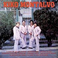 Kiko Montalvo – Cuando Me Vine Del Rancho