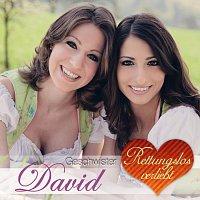 Geschwister David – Rettungslos verliebt