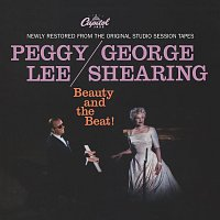 Peggy Lee, George Shearing – Beauty And The Beat! [Expanded Edition / Remastered]