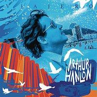 Arthur Hanlon – Viajero