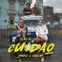 Play-N-Skillz, Yandel, Messiah – Cuidao