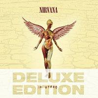 Nirvana – In Utero - 20th Anniversary - Deluxe Edition