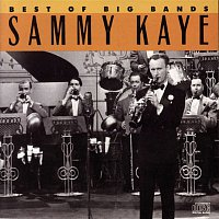 Sammy Kaye – Best Of The Big Bands