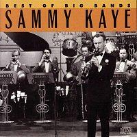 Sammy Kaye – Best Of The Big Bands