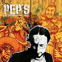 Pep's – Au Sourire De L'Ame
