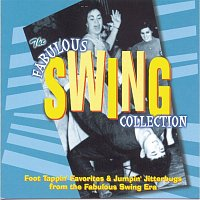 Artie Shaw & His Orchestra – The Fabulous Swing Collection - More Fabulous Swing