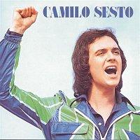 Camilo Sesto – Camilo Sesto - Algo Mas