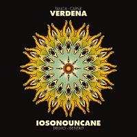 Verdena, Iosonouncane – Split EP