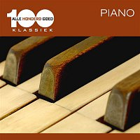 Various Artists.. – Alle 100 Goed: Piano