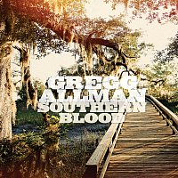 Gregg Allman – Southern Blood [Deluxe Edition]