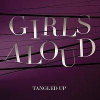 Přední strana obalu CD Tangled Up [Deluxe]