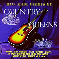 Dolly Parton – Hits Made Famous by Country Queens (Remastered from the Original Master Tapes)