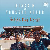 Black M, Youssou Ndour – Gainde (Les Lions)