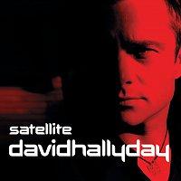 David Hallyday – Satellite