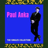Paul Anka – The Singles Collection 1956-1964  (HD Remastered)