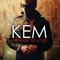 Kem – Promise To Love