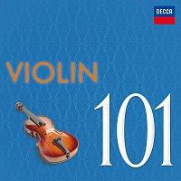 Různí interpreti – 101 Violin
