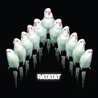 Ratatat – LP4