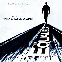Harry Gregson-Williams – The Equalizer [Original Motion Picture Soundtrack]
