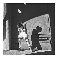 Marcus Gordon – Altid
